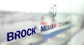 BROCK MÜLLER ZIEGENBEIN Flensburg