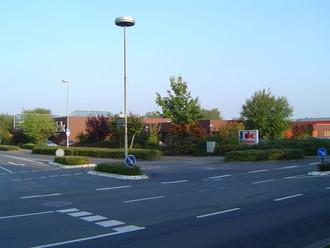 Heinrich Krumme GmbH