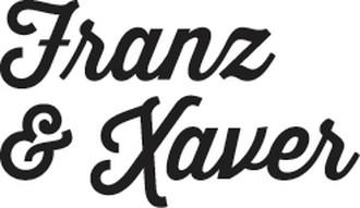Franz & Xaver  BIO DELI