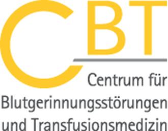 Centrum für Blutgerinnungsstörungen und Transfusionsmedizin