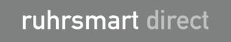 ruhrsmart direct GmbH