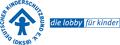 Deutscher Kinderschutzbund Ortsverband Heidelberg e.V.