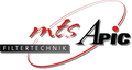 MTS & APIC Filter GmbH & Co. KG