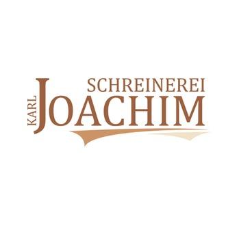 Jobs Von Schreinerei Joachim