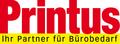 Printus GmbH Jobs