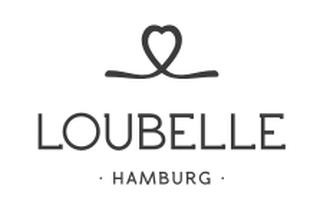 LOUBELLE