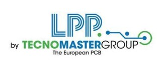LPP GmbH by Tecnomastergroup