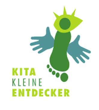 KiTa Kleine Entdecker
