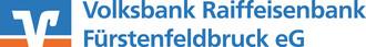 Volksbank Raiffeisenbank Fürstenfeldbruck eG