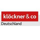 Klöckner & Co Deutschland GmbH