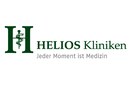 Helios Klinik Leezen