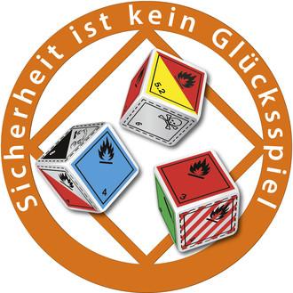 Gefahrgut2000 GmbH
