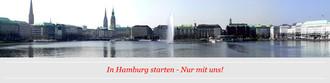 Das Kontor Büroservice GmbH