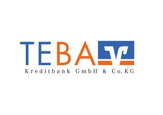 TEBA Kreditbank GmbH & Co. KG