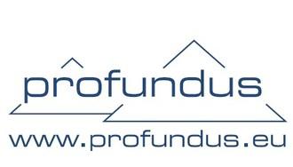 Profundus GmbH