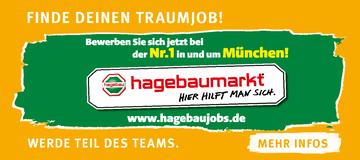 MBS Baumarkt Service GmbH