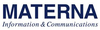 Materna GmbH Information & Communications