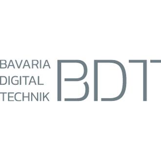 Bavaria Digital Technik GmbH