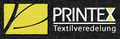 PRINTEX Stickerei