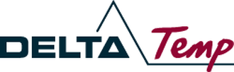 Delta Temp GmbH