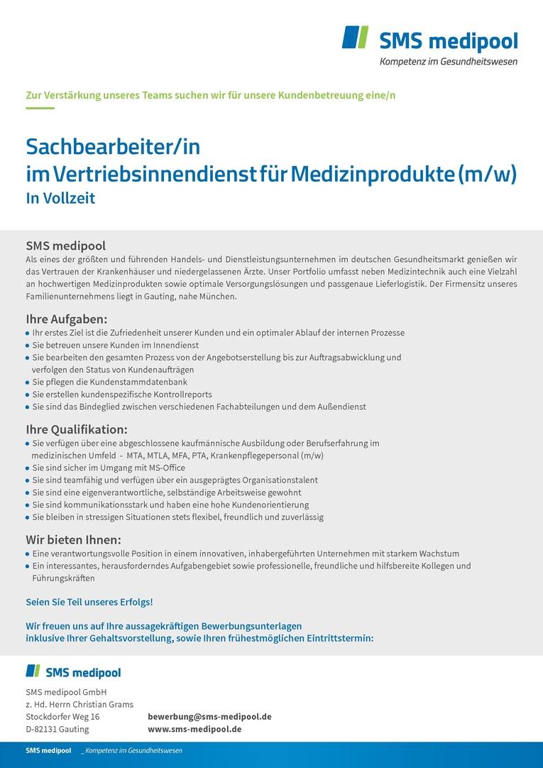 Großzügig Einen Lebenslauf Im Vertrauen Vorlegen Ideen - Entry Level ...