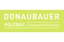 Donaubauer Holzbau GmbH & Co. KG, Donaubauer Treppenbau GmbH