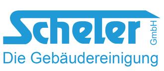 Gebäudereinigung Scheler GmbH