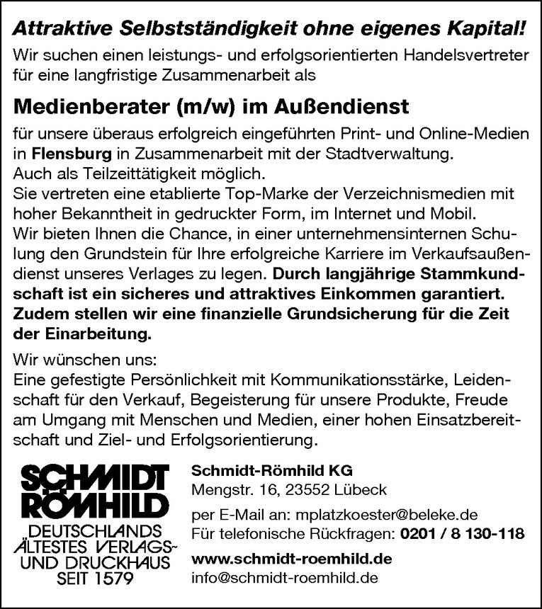 Groß Probe Restaurant Server Wiederaufnahme Ziel Bilder - Beispiel ...