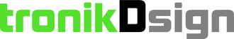 tronikDsign GmbH