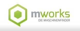 mworks GmbH