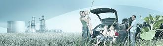 CropEnergies AG