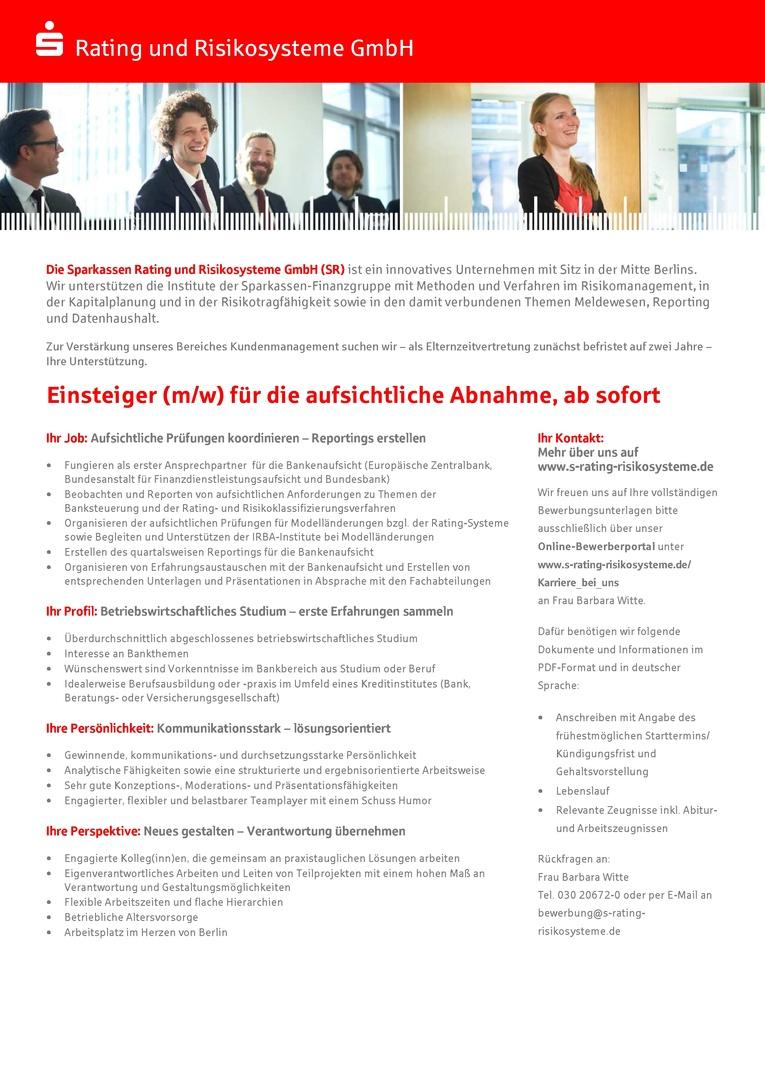 Wunderbar Ein Guter Lebenslauf Für Einen Ersten Job Bilder - Entry ...