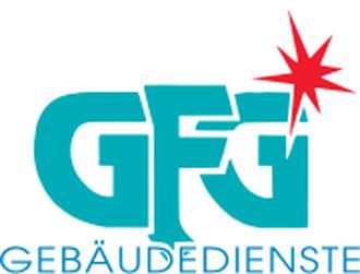 GFG Gesellschaft für Gebäudedienste mbH