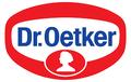 Dr. Oetker Tiefkühlprodukte Wittenburg KG Jobs