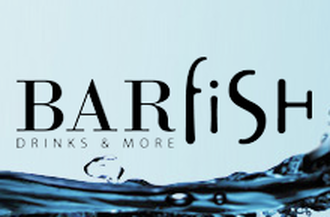 BarFish - Drinks & More e.K.