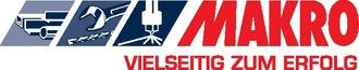 MAKRO Handels GmbH u. Co. KG