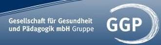 GGP Gesellschaft für Gesundheit und Pädagogik mbh