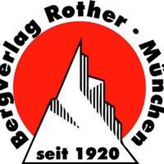 Bergverlag Rother GmbH