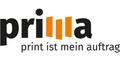 Prima GmbH Jobs