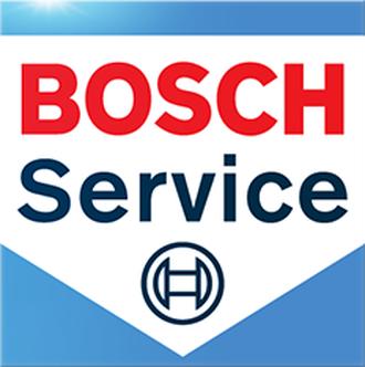Auto-Gutser Bosch-Car-Service