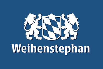 Molkerei Weihenstephan GmbH & Co. KG