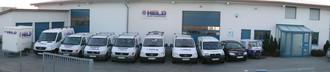 Kältetechnik Held GmbH