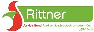 Rittner Food Service GmbH & Co. KG
