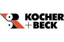 Kocher + Beck GmbH + Co.Rotationsstanztechnik KG