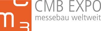 CMB Expo GmbH