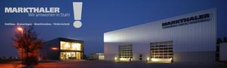 Markthaler GmbH + Co. KG