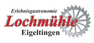 Hotel Lochmühle GmbH