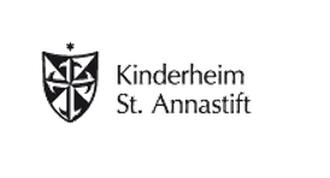 Kinderheim St. Annastift