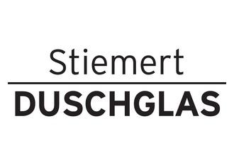 Stiemert - Duschglas GmbH