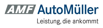 AMF Auto-Müller GmbH
